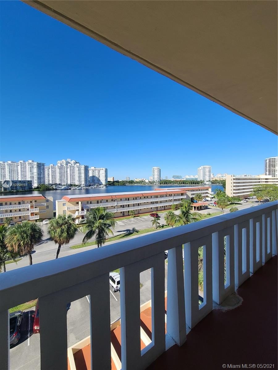 2930  Point East Dr #E608 For Sale A10968161, FL