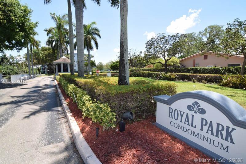 111 Royal Park Dr Unit 2 D, Oakland Park, Florida 33309