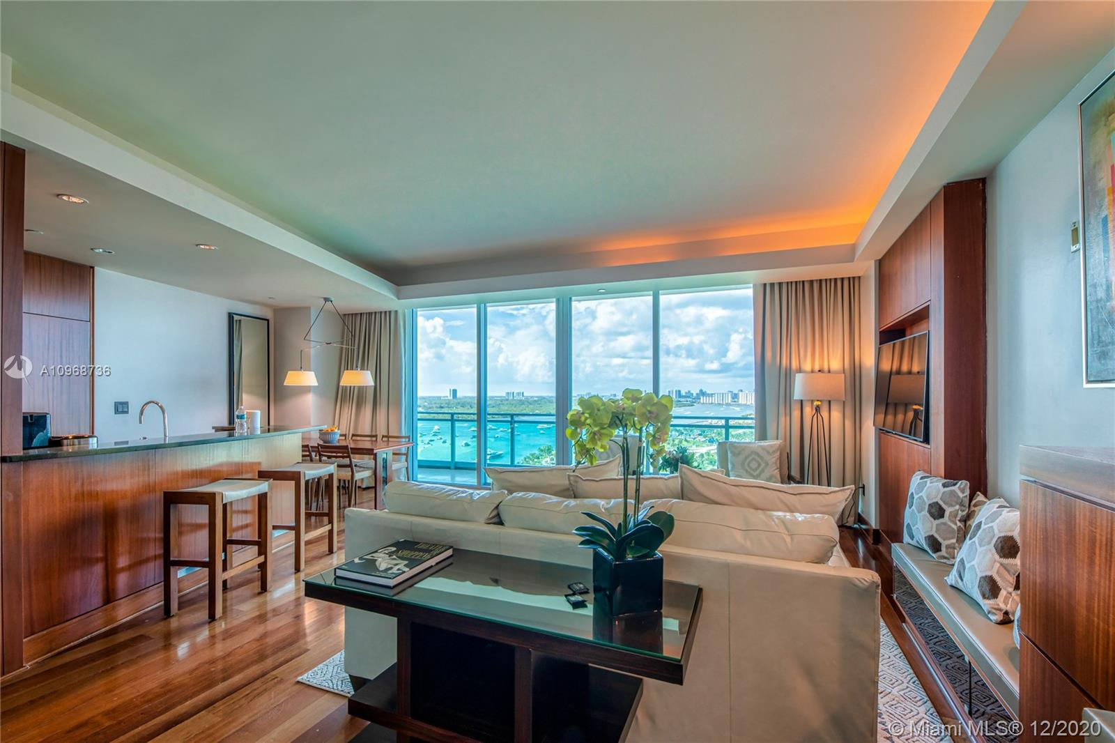 10295  Collins Ave #1512/13 For Sale A10968736, FL