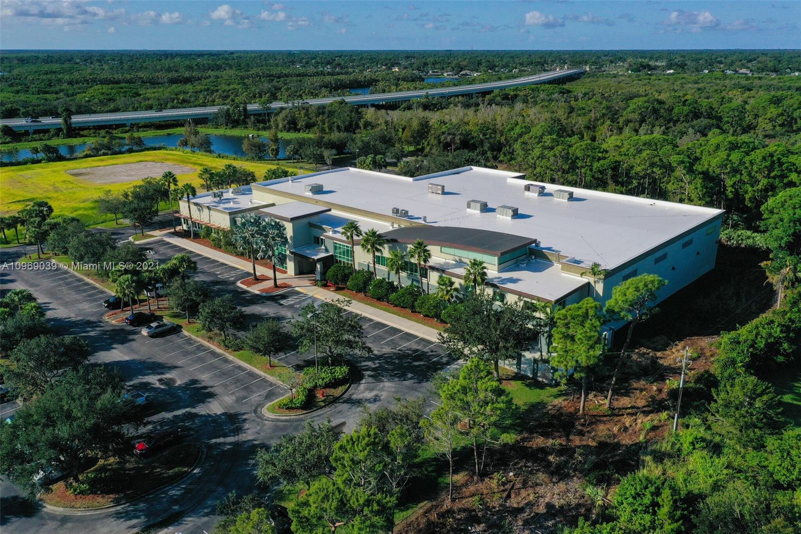 Photo of 8883 S US Highway 1, Port St. Lucie, FL 34952