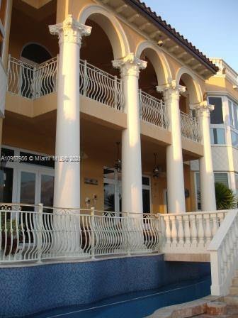 870  Lugo Ave  For Sale A10967956, FL