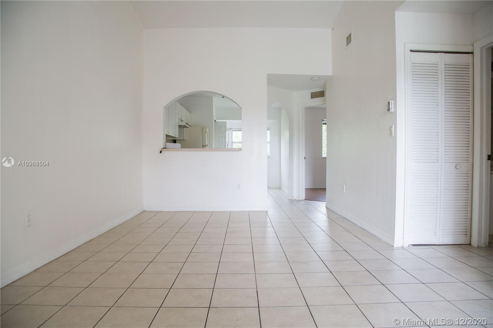 Undisclosed For Sale A10969504, FL