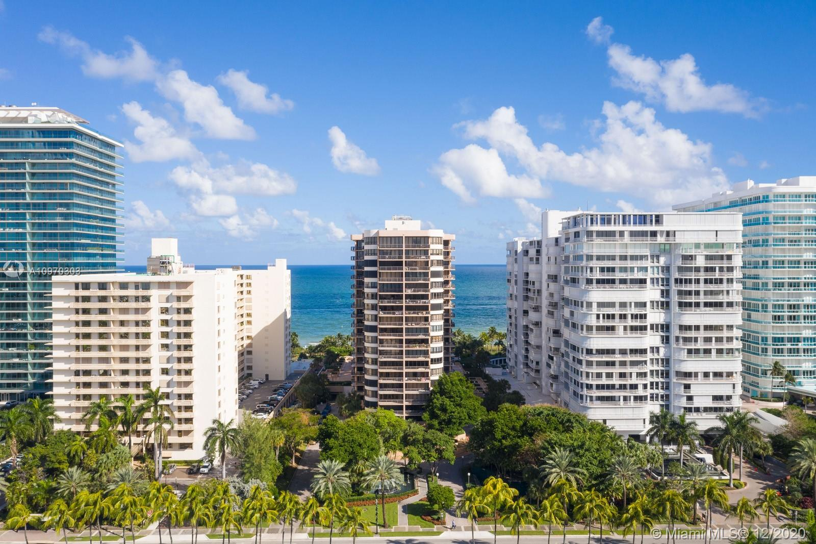 10175  Collins Ave   204-1