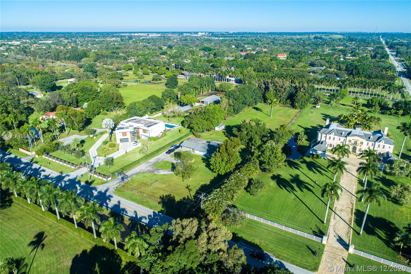 Undisclosed For Sale A10967547, FL