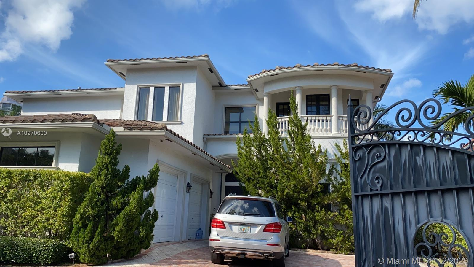 238 S Island  For Sale A10970600, FL
