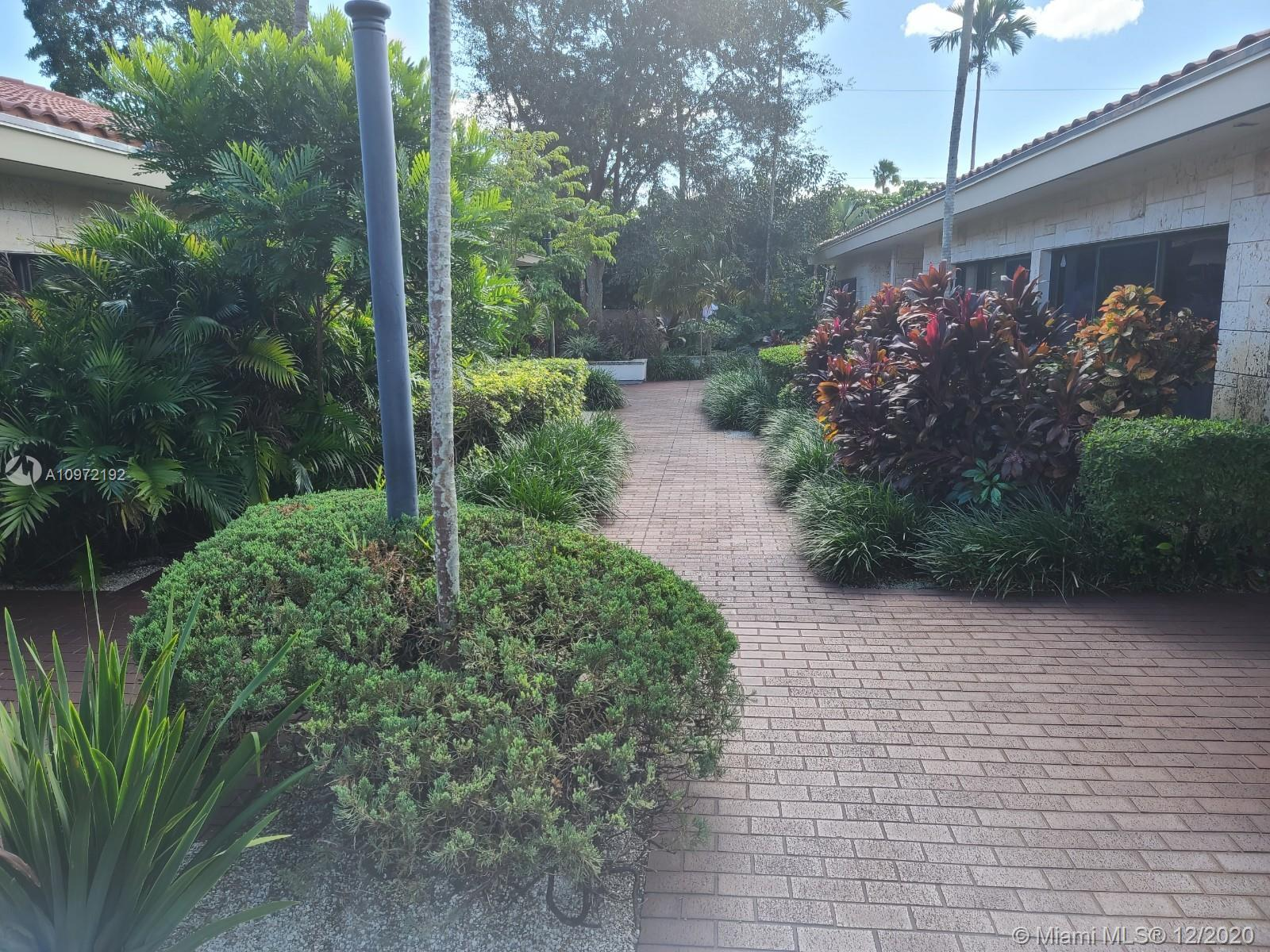 7355 SW 87th Ave #1-D For Sale A10972192, FL