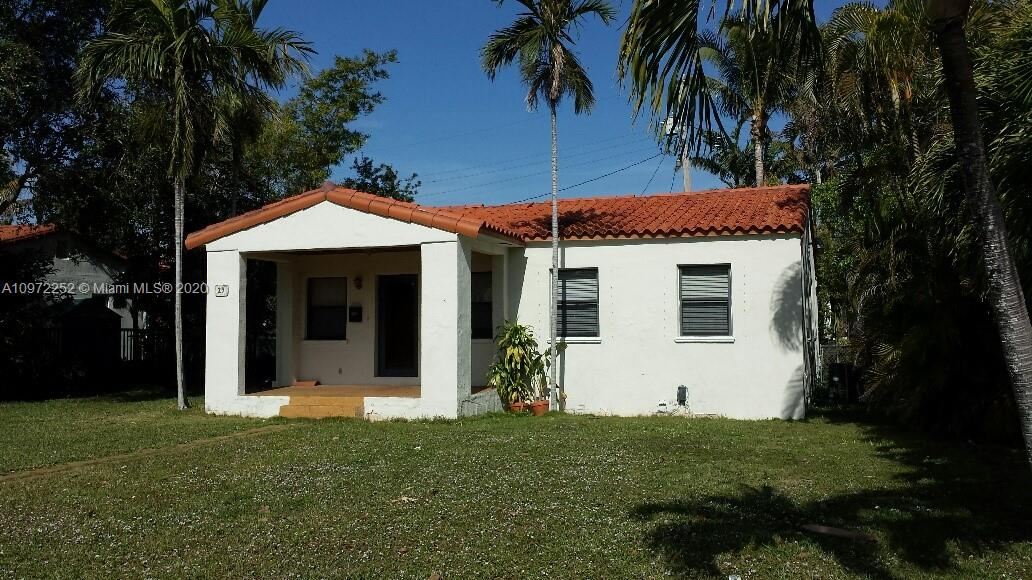 29  Alcantarra Ave  For Sale A10972252, FL