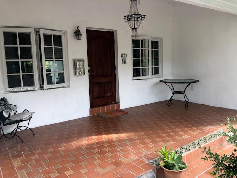 Details for 823 72nd St, Miami, FL 33138