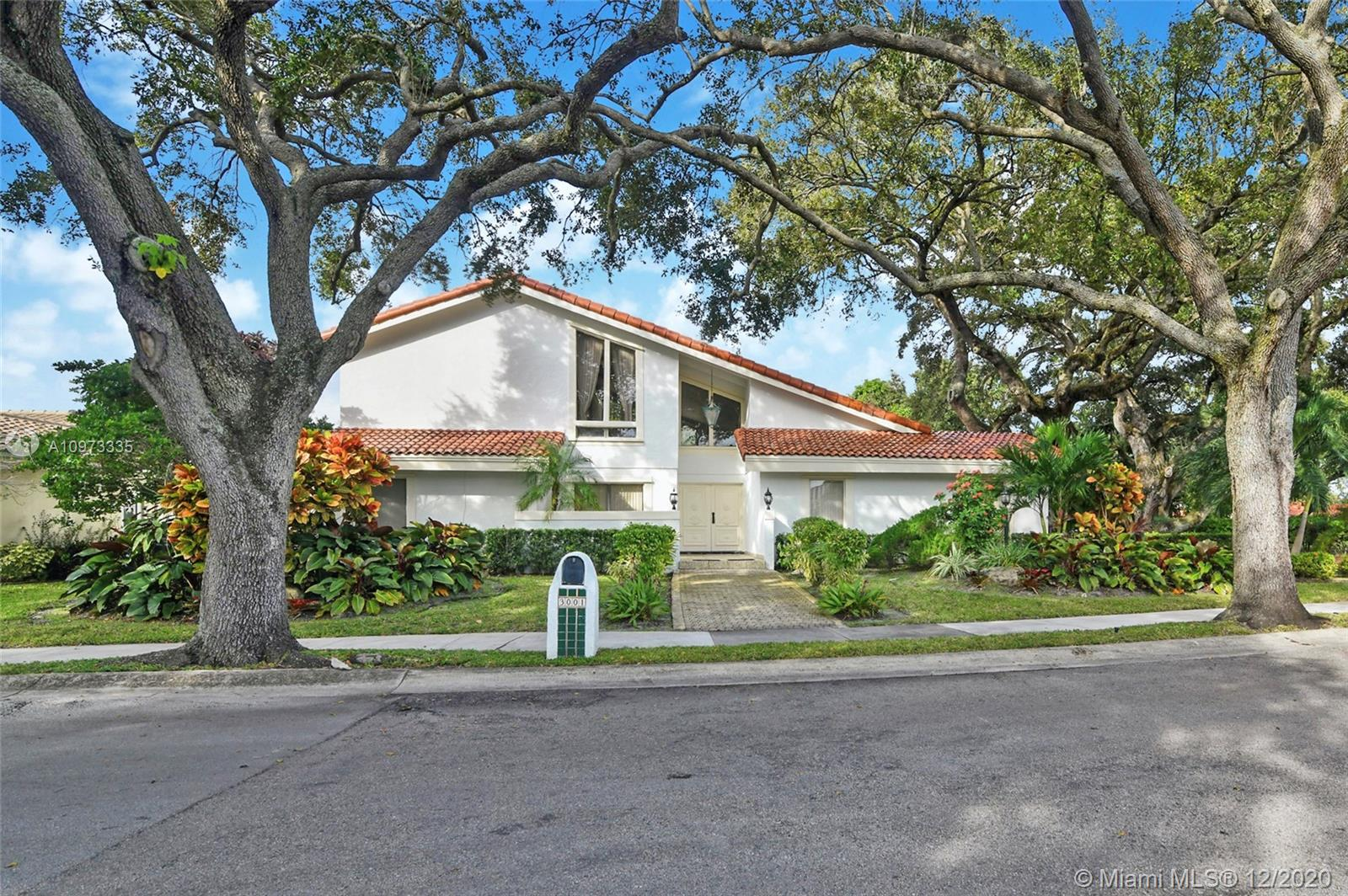 3001 N 34th St  For Sale A10973335, FL