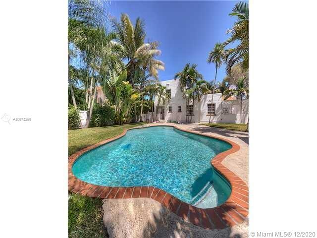 5224  Alton Rd  For Sale A10974269, FL