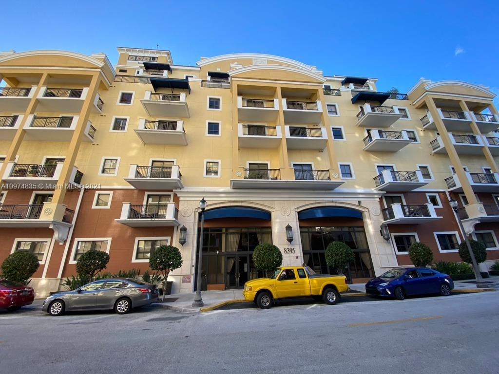 A BEAUTIFUL 2/2 LUXURY CONDO, WITH GORGEOUS KITCHEN WITH WOODEN CABINETS, GRANITE COUNTERTOP, AND STAINLESS STEEL APPLIANCES, SPACIOUS BEDROOMS AND HURRICANE RESISTANT WINDOWS AND SLIDING GLASS DOORS, MASTER BATH INCLUDES DUAL SINKS, WALK-IN SHOWER AND BATHTUB. THR BUILDING FEATURES POOL, GYM, ELEGANT LOBBY, COVERED PARKING, AND MORE. Perfectly located next to Dadeland Mall with fast access to US 1 and Expressway system. Unit is 1290 SF. Easy to show...competitive price.