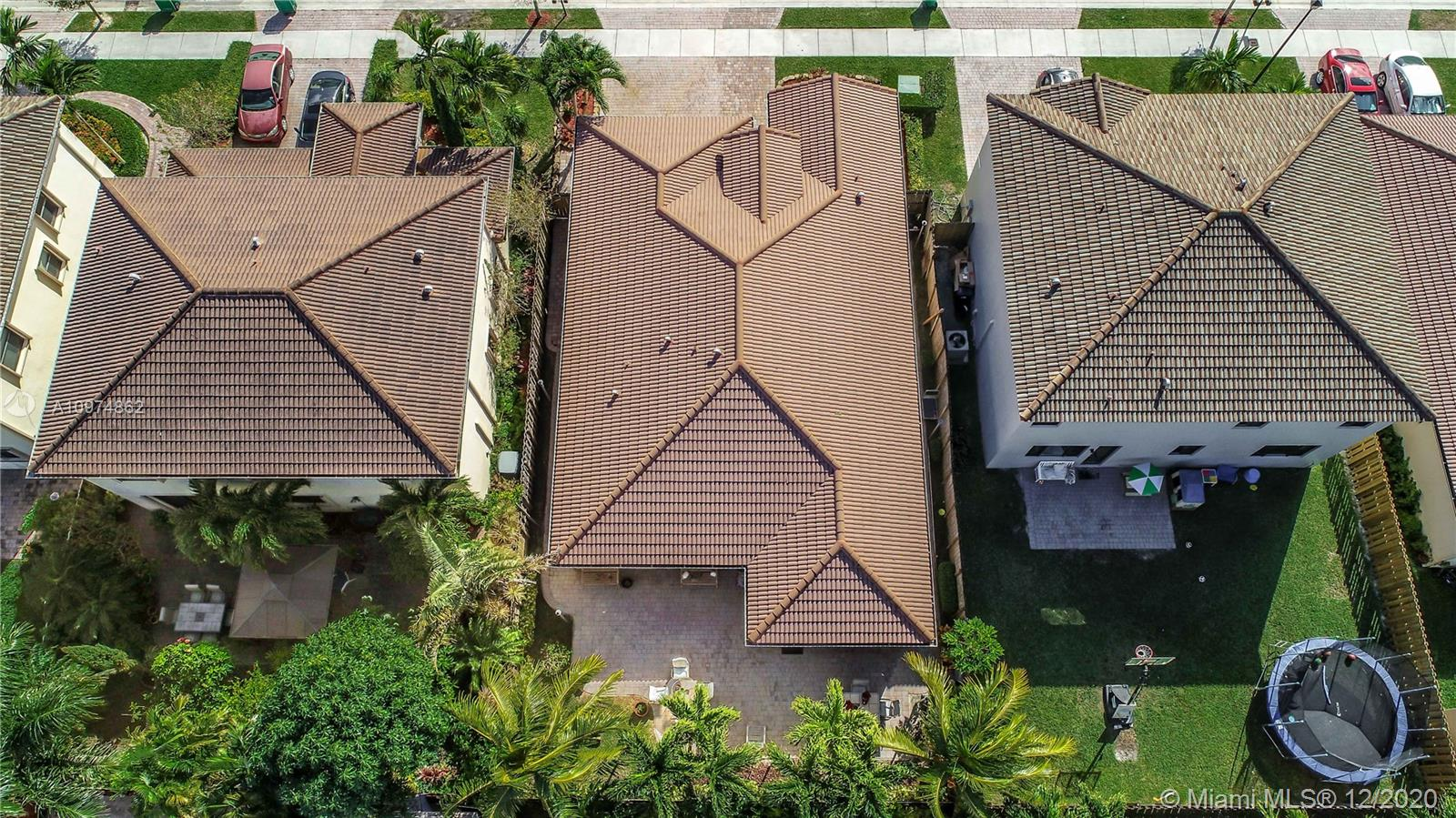 Details for 15565 117th St, Miami, FL 33196