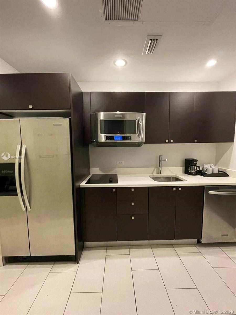 5300 NW 87th Ave #1006 For Sale A10974881, FL