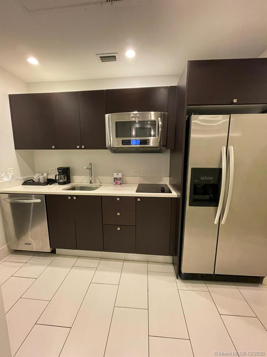 5300 NW 87th Ave #1306 For Sale A10974908, FL