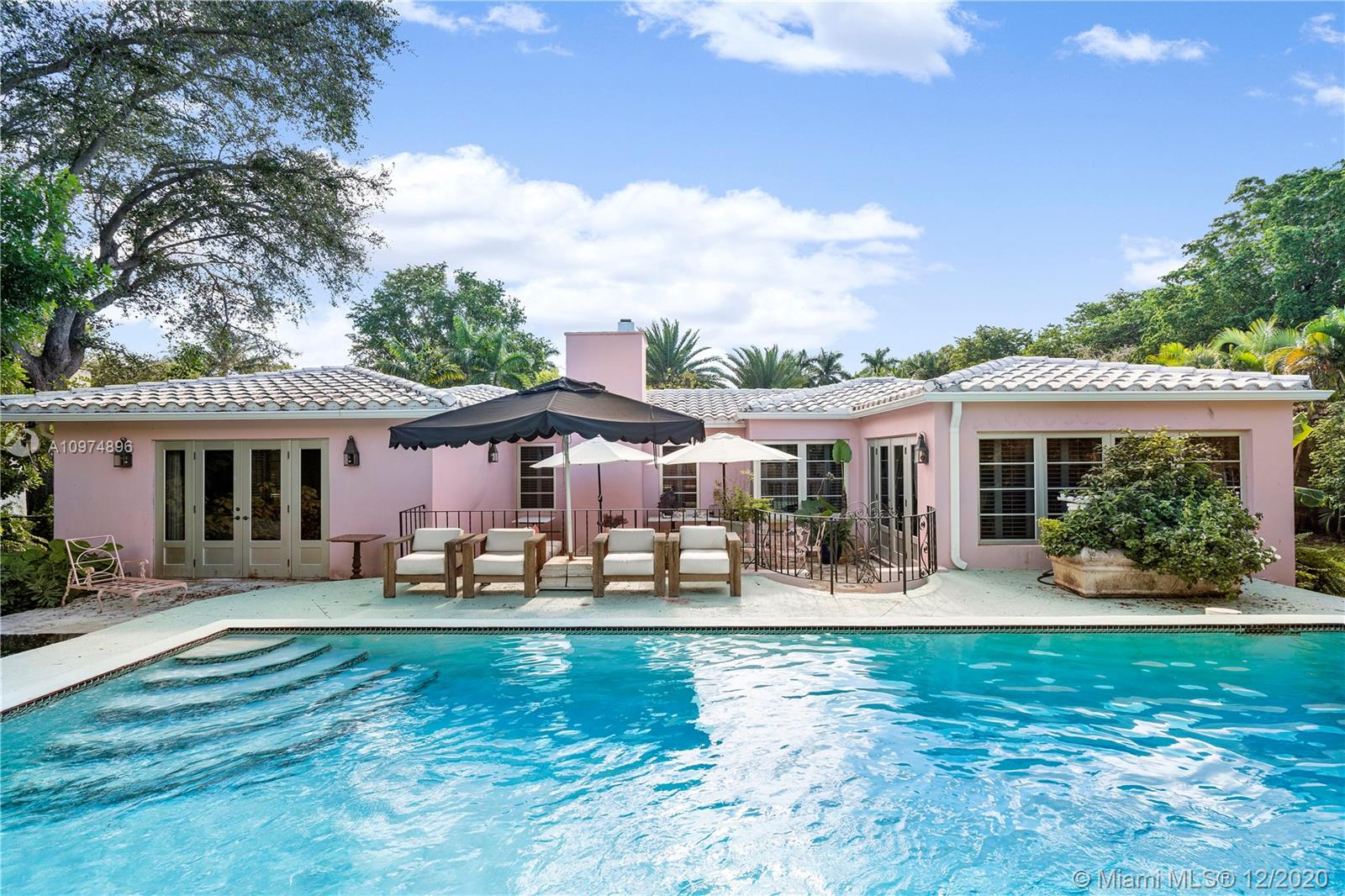 Details for 935 72nd Ter, Miami, FL 33138
