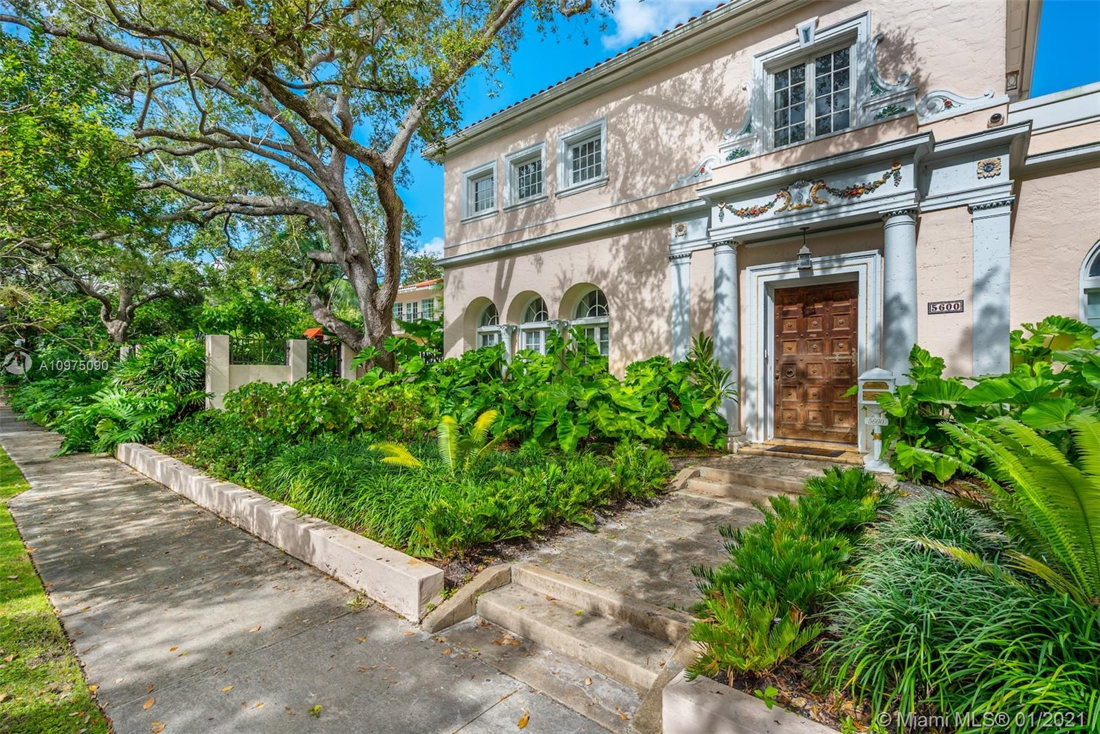 Details for 5600 6th Ave, Miami, FL 33137