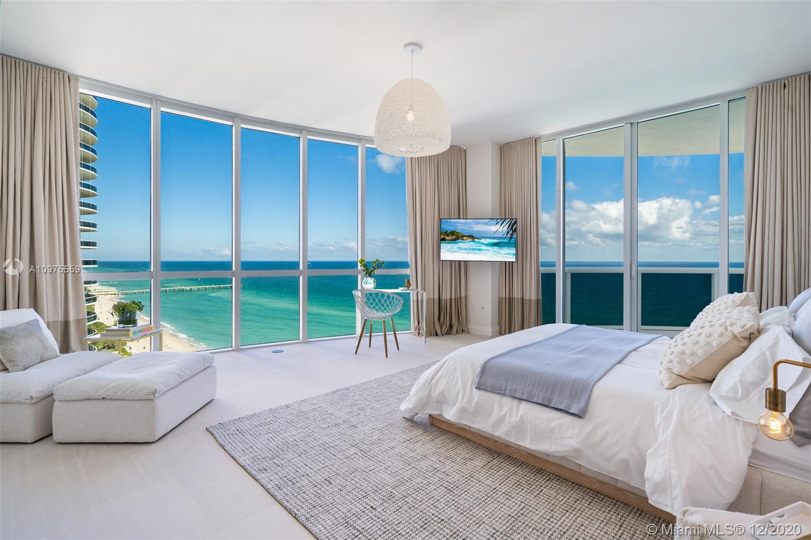 Details for 15901 Collins Ave  1601, Sunny Isles Beach, FL 33160