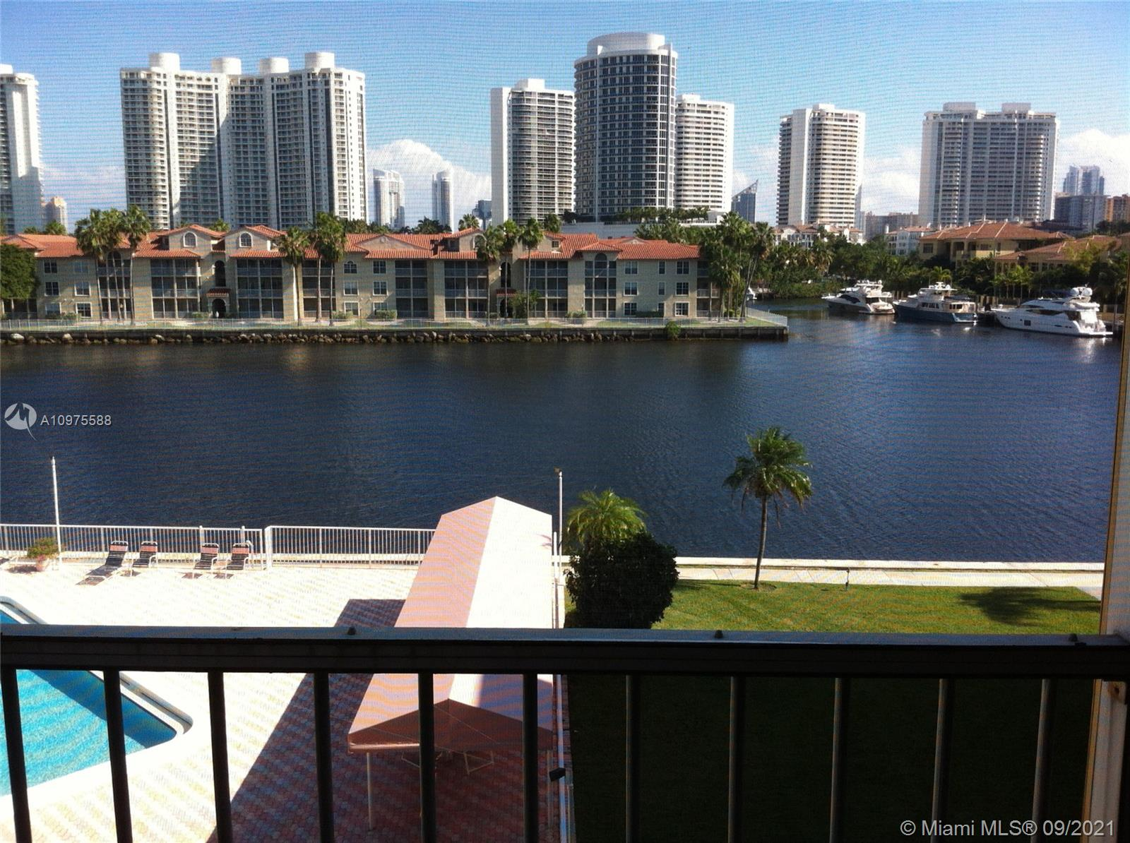2980  Point East Dr #D404 For Sale A10975588, FL