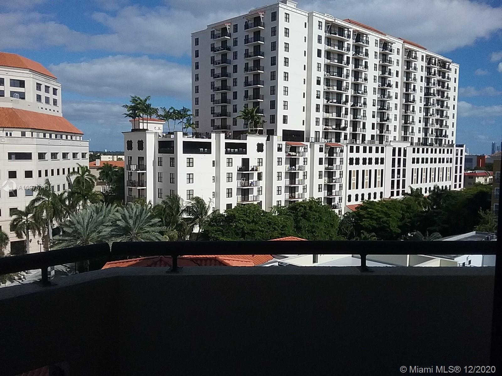 911 E Ponce De Leon Blvd #904 For Sale A10975713, FL