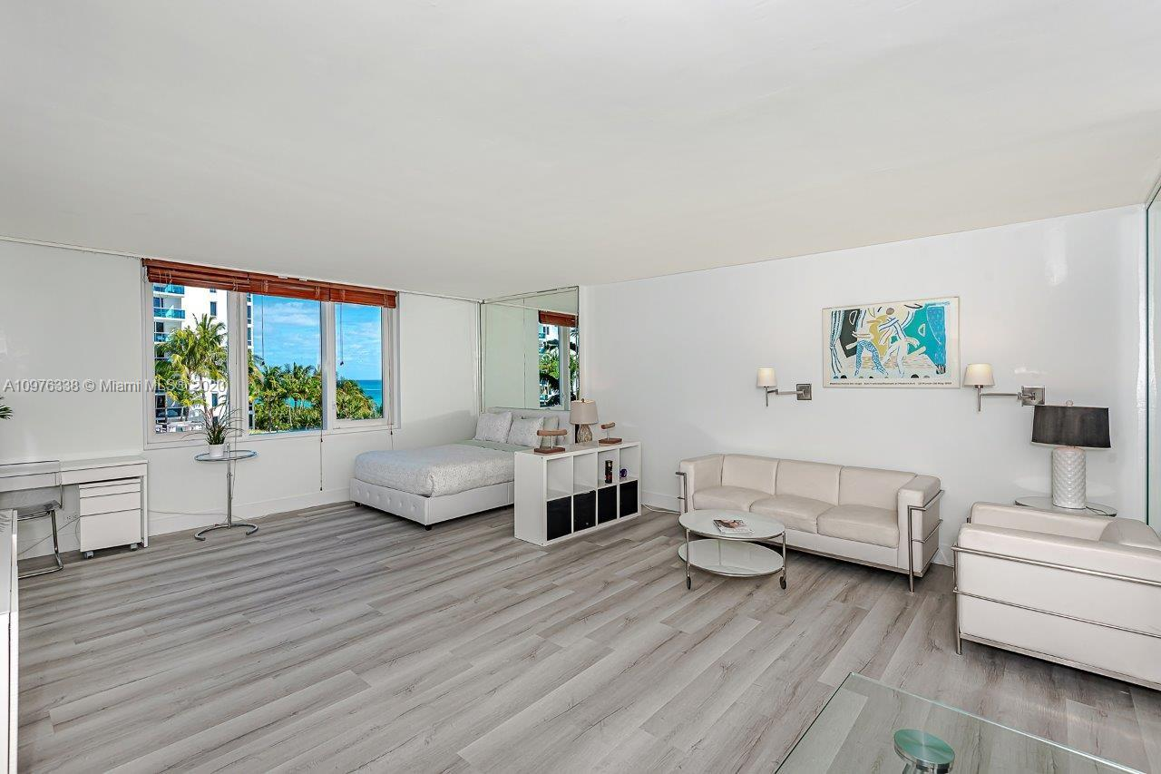 2301  Collins Ave #514 For Sale A10976338, FL