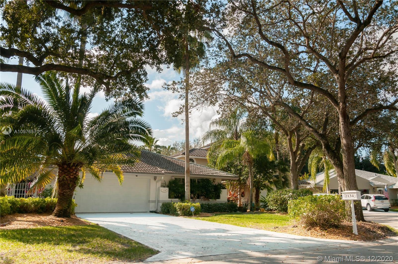 WONDERFUL AND IMPECCABLE KEPT ONE STORY SINGLE FAMILY HOME FEATURNG 3 BEDROOMS 2 FULL BATHS 2 CAR GARAGE, POOL WITH NEW ROBOT & SPA, LARGE SCREENED-IN PATIO, NESTLED ON A QUIET CUL-DE-SAC LOT IN CHARMING 75-HOME PRIVATE GATED COMMUNITY OF CAPTIVA CAY, TOP OF THE LINE SS APPLIANCES IT'S A CULINARY DREAM, STAINLESS DOUBLE SINK IN A CUSTOM ISLAND, WINE FRIDGE, WINE RACK, GRANITE COUNTER TOPS, FRENCH DOORS, PLANTATION WINDOW TREATMENTS, MASTER SUITE OVERLOOKING SPARKLING POOL AND LUSHLY LANDSCAPED PATIO, MASTERBATHROOM WITH DUAL SINK HIGH CEILINGS LAUNDRY ROOM WITH UTILITY SINK 2019 A/C UNIT FULL ACCORDION SHUTTERS EXTRA LONG DRIVEWAY SURROUNDING AREA OFFERS SHOPPING, RESTAURANTS, PARKS AND WALK/BIKE PATHS MAKE THIS LOVELY HOME YOURS DON'T WAIT AND CONTACT ME TODAY TO PREVIEW YOUR FUTURE HOME!