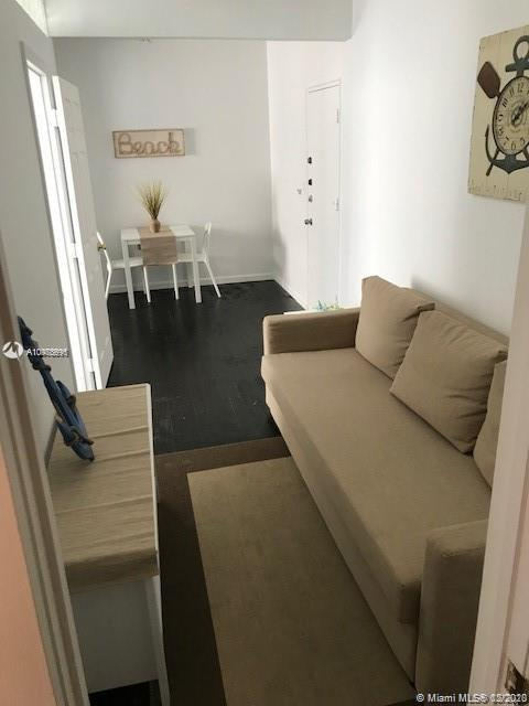 1611  Euclid Ave #16 For Sale A10976696, FL