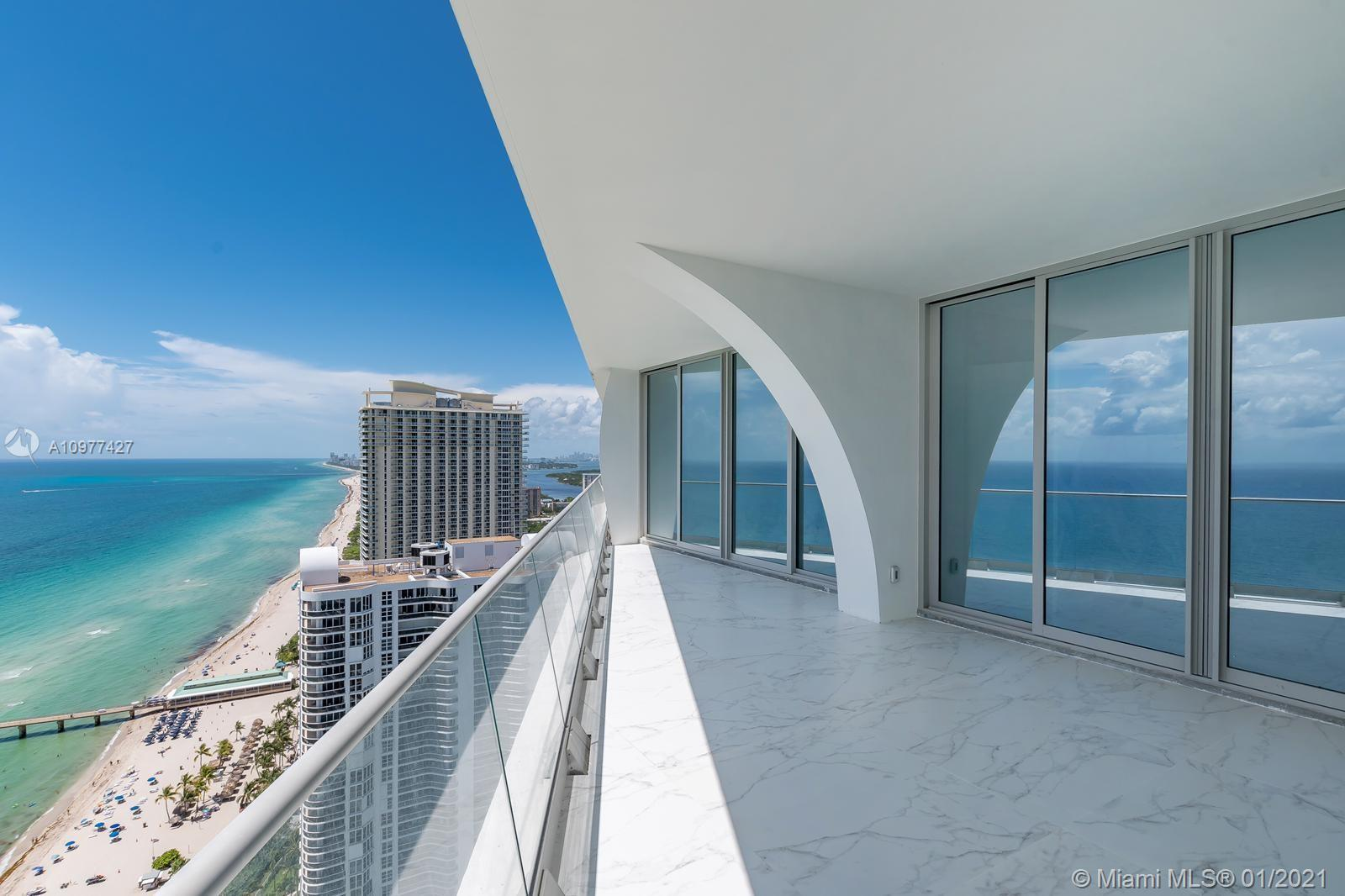 STUNNING DIRECT OCEAN AND INTRACOASTAL VIEWS!!!! A PALACE IN THE SKY. EXCLUSIVE SUNNY ISLES. JADE SIGNATURE HAS IT ALL! AMENITIES GALORE! GREAT SCHOOLS, WALK TO RESTAURANTS, HOUSES OF WORSHIP, GROCERIES STORES AND SHOPPING. LIVE ON VACATION ALL YEAR ROUND. MUST SEE!!!!