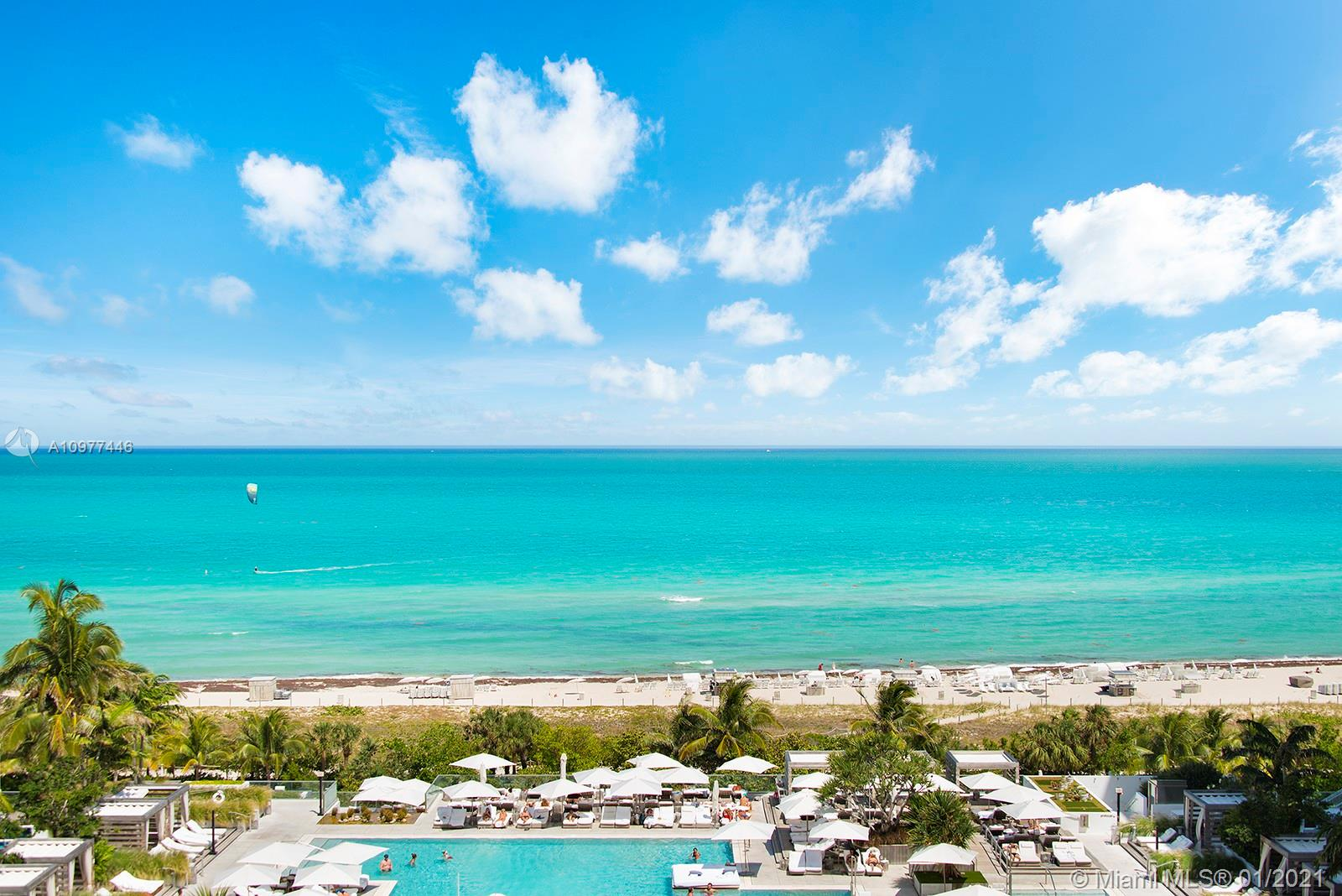 102  24 STREET #1044 For Sale A10977446, FL