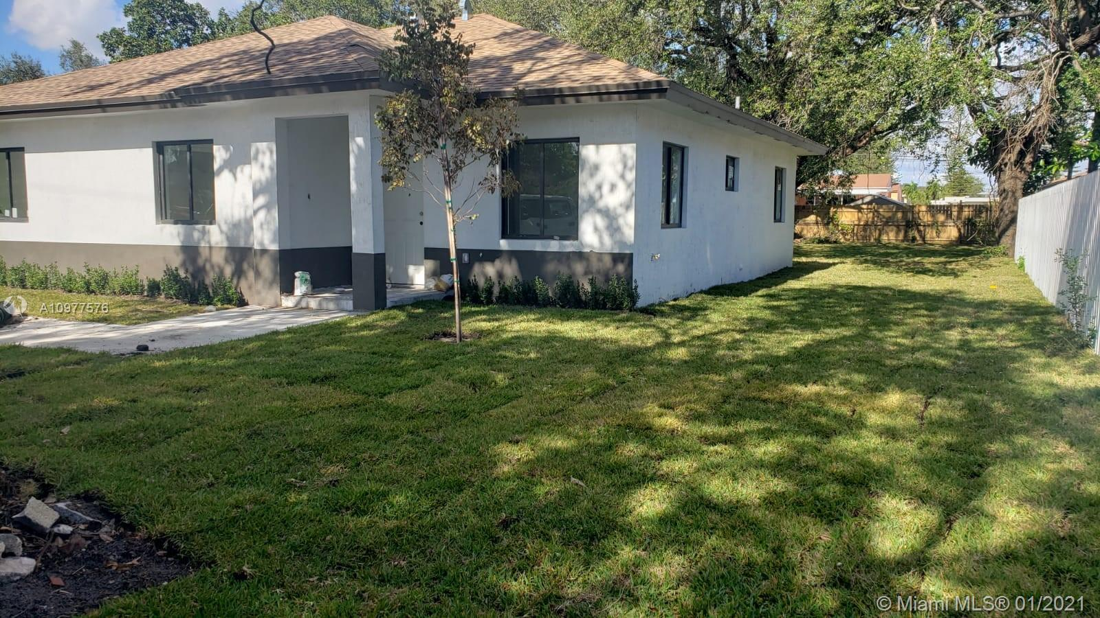 Undisclosed For Sale A10977576, FL