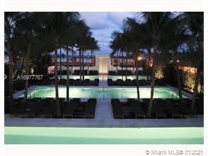101  20th St #3204 For Sale A10977767, FL