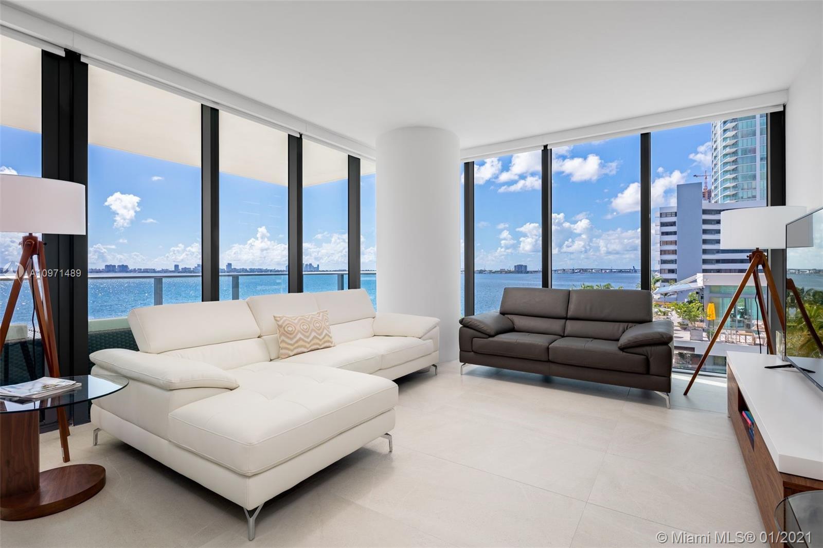 3131 7th Ave Unit 401, Miami, Florida 33137