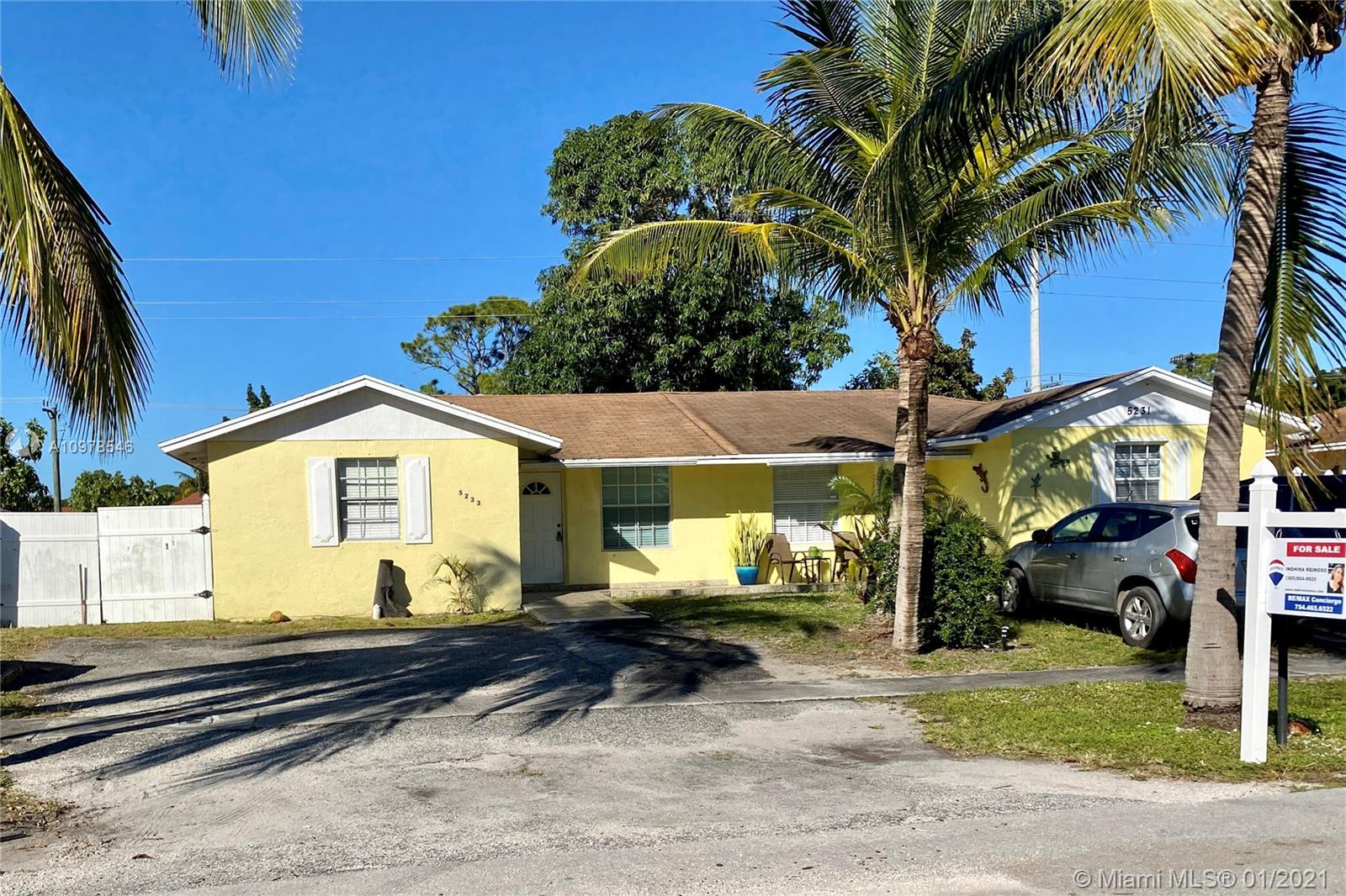 5233 Cannon Way, West Palm Beach, Florida 33415