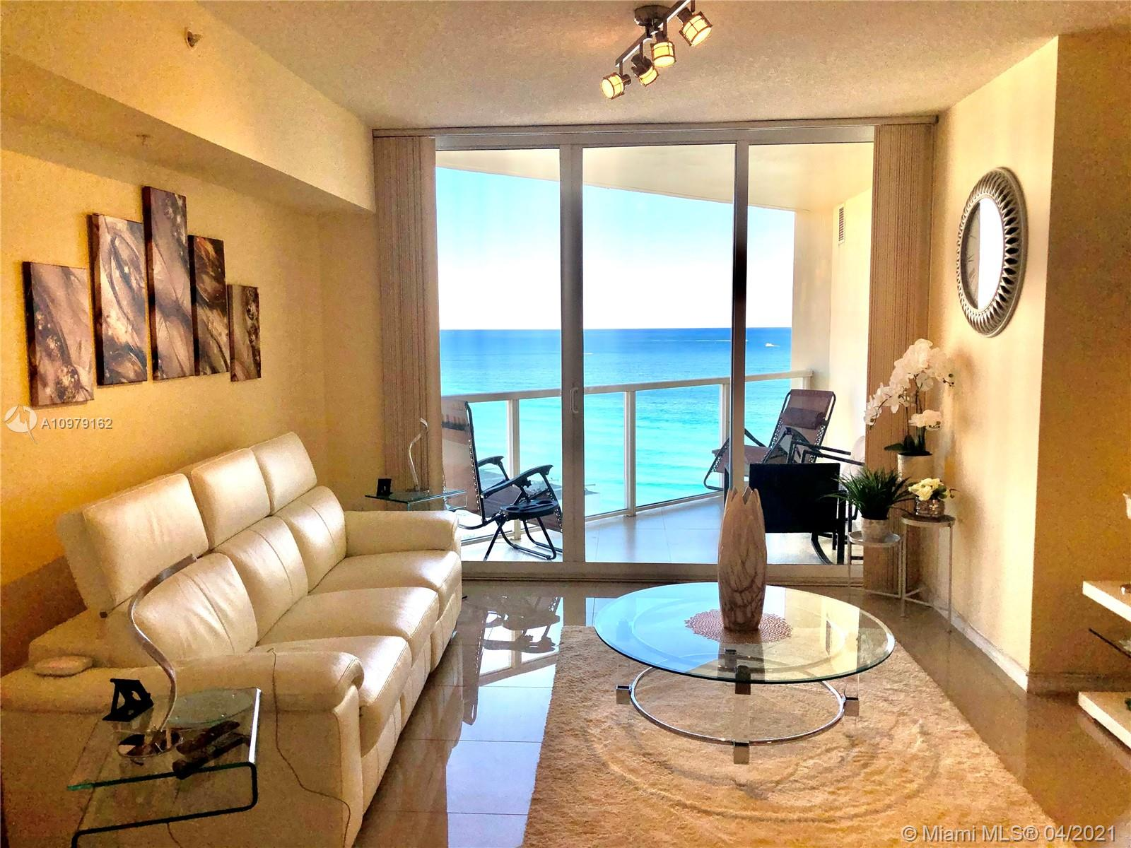 16699  Collins Ave #1705 For Sale A10979162, FL