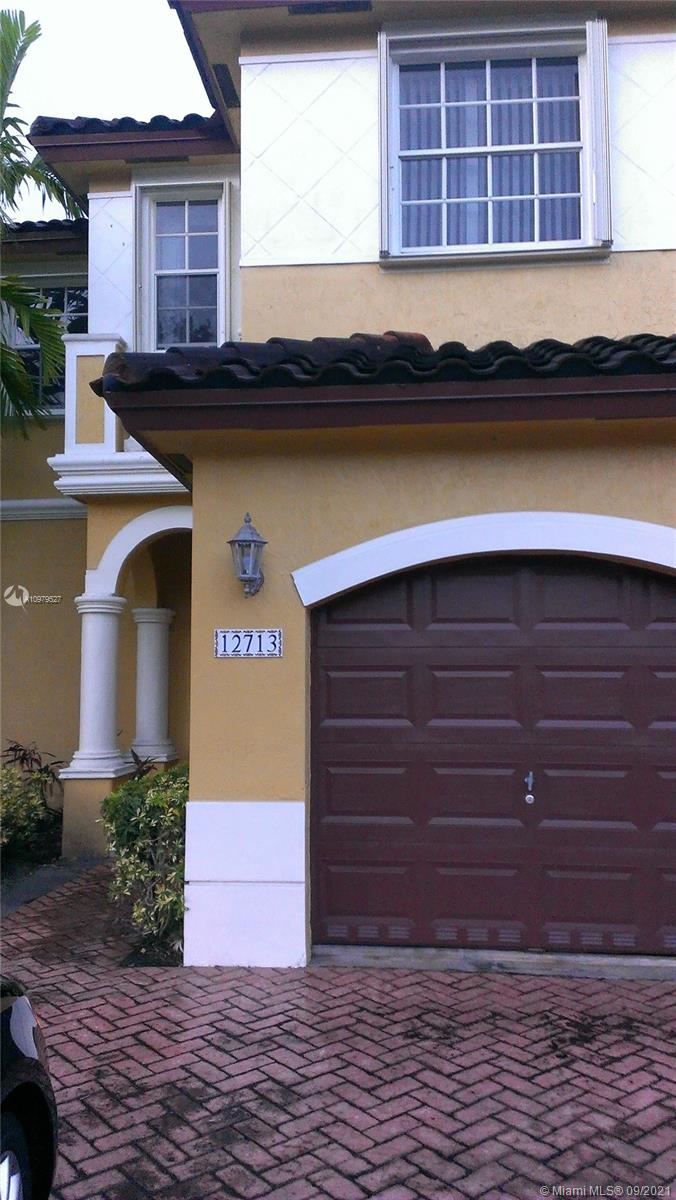 Undisclosed For Sale A10979527, FL