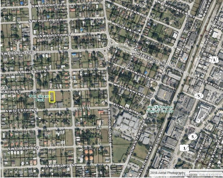 10356 SW 178th St  For Sale A10979914, FL