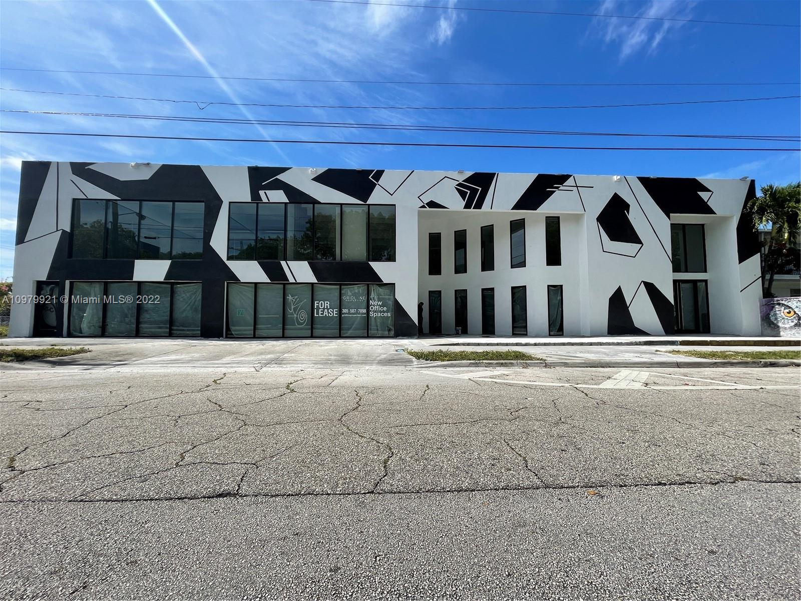 2920 NW 5th Ave  For Sale A10979921, FL