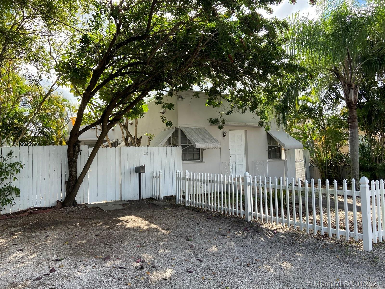 Undisclosed For Sale A10979978, FL