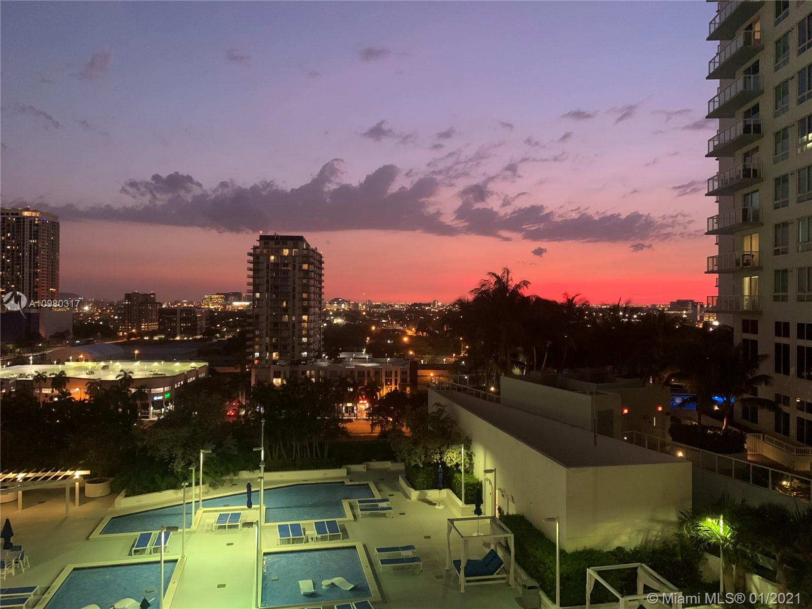 COME LIVE AT THE 1800 CLUB IN THIS BEAUTIFUL UNIT OVERLOOKING THE POOL AREA W/842 UNDER AC + 166 SQFT IN TERRACE.CABLE,HIGH SPEED INTERNET ACCESS,WATER & 1 PARKING SPACE INCLUDED IN LOW HOA OF ONLY $420 A MONTH.UNIT RENTED FOR $1800 A MONTH UNTIL 12/21/2021 BUT TENANT WILL CONSIDER MOVING.SPECTACULAR STATE-OF-THE-ART-GYM & POOL OVERLOOKING THE BAY/OCEAN/SEA. BUILDING IS FULL SERVICE W/VALET, DOORMAN, CONCIERGE, POOL & GYM ATTENDENT, IN HOUSE MANAGEMENT TEAM & SO ON. WALK TO PARK, RESTAURANTS, CAFES, NIGHTLIFE, BANKS, PUBLIX, PUBLIC TRANSPORTATION & SO MUCH MORE.5 MINUTES TO DOWNTOWN/BRICKELL, WYNWOOK, DESIGN DISTRICT, HEALTH DISTRICT & SOUTH BEACH. EASY ACCESS TO ALL MAJOR HIGHWAYS. VERY EASY TO SHOW CALL NOWWWWWWWW!!!!