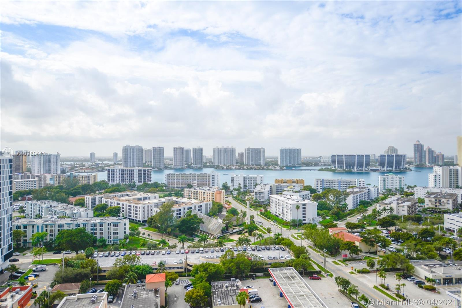 17875  Collins Ave #2110 For Sale A10980411, FL