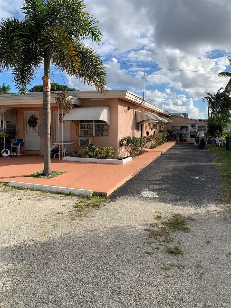 306 NE 6th St  For Sale A10980394, FL