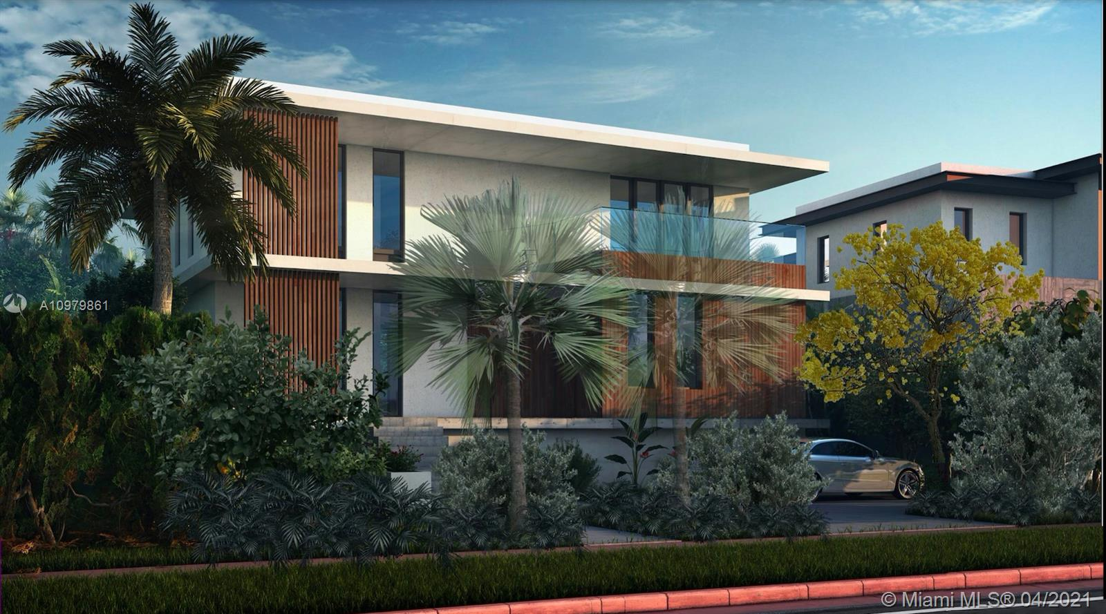 4354  Alton Rd  For Sale A10979861, FL
