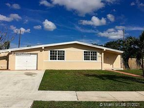 20201 NW 11th Ct  For Sale A10980663, FL