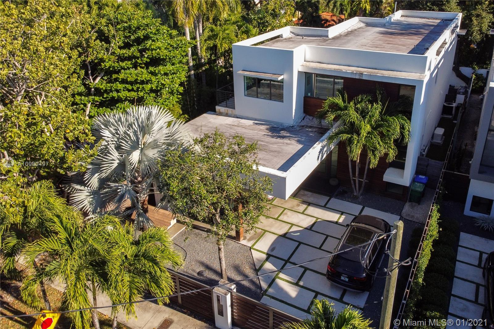 Details for 2470 Lincoln Ave, Miami, FL 33133