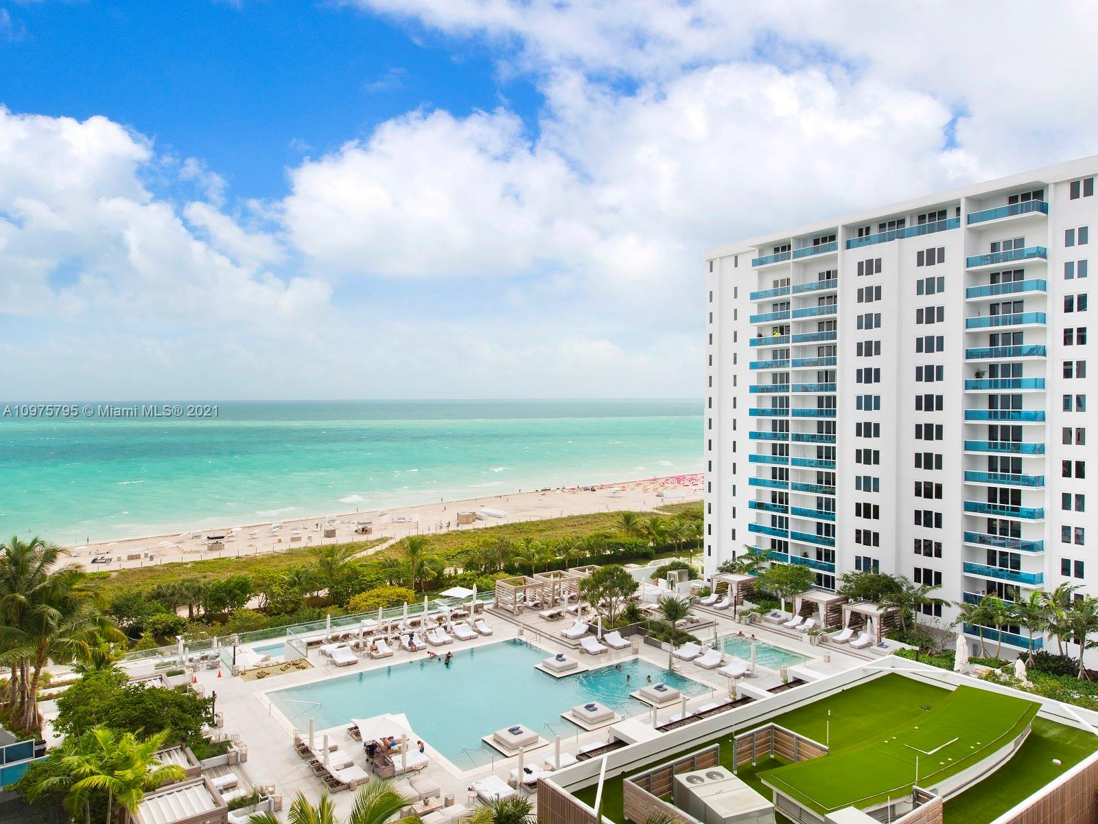 102  24th St #904 For Sale A10975795, FL