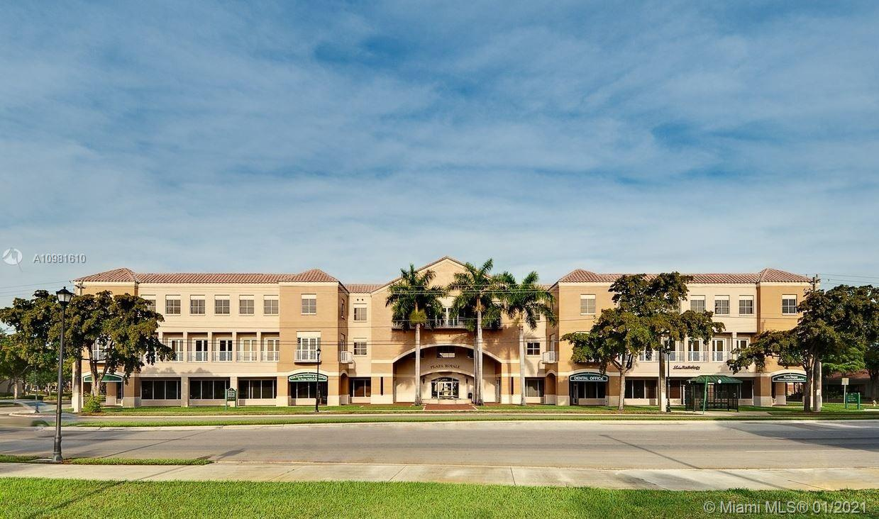 Undisclosed For Sale A10981610, FL