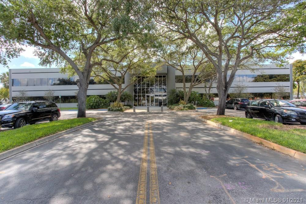 Undisclosed For Sale A10981626, FL