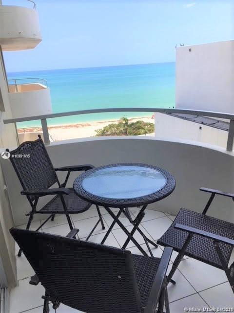 5555  Collins Ave #8P For Sale A10981608, FL
