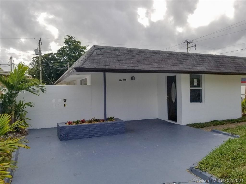 1620 NW 7th St, Fort Lauderdale, Florida image 16