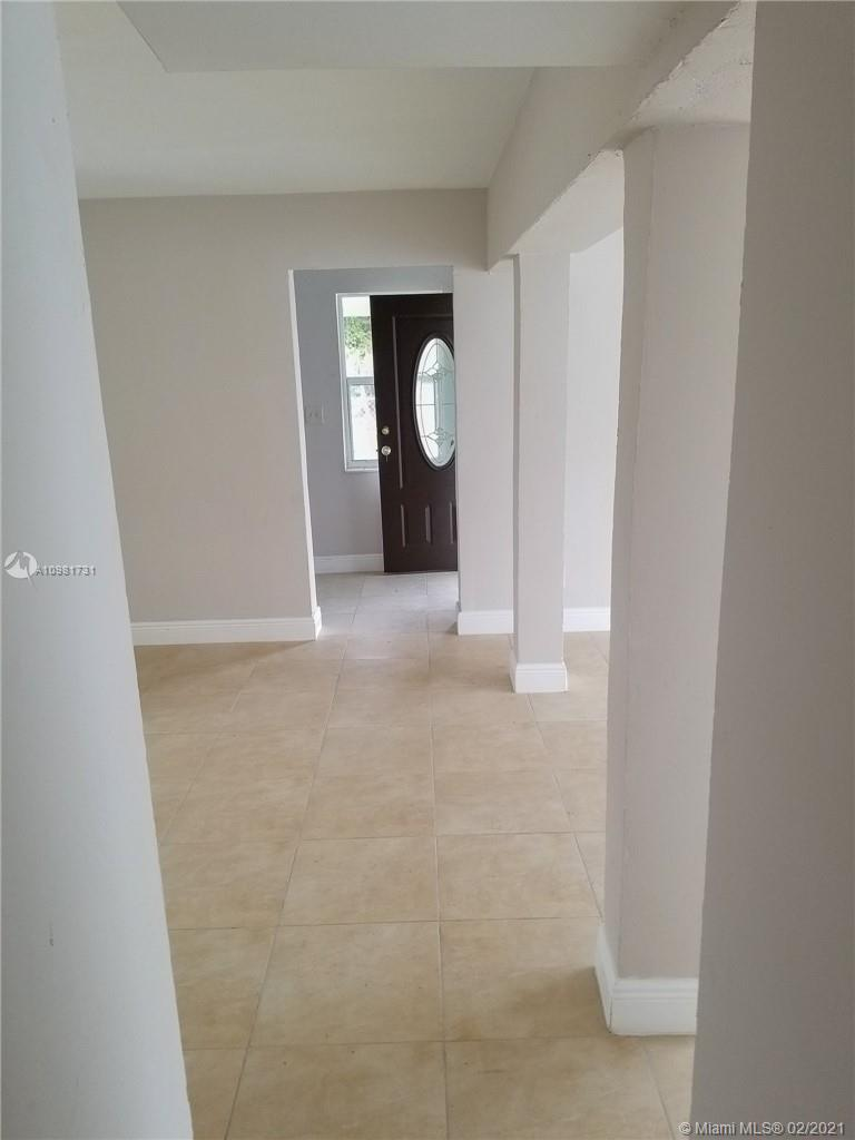 1620 NW 7th St, Fort Lauderdale, Florida image 1