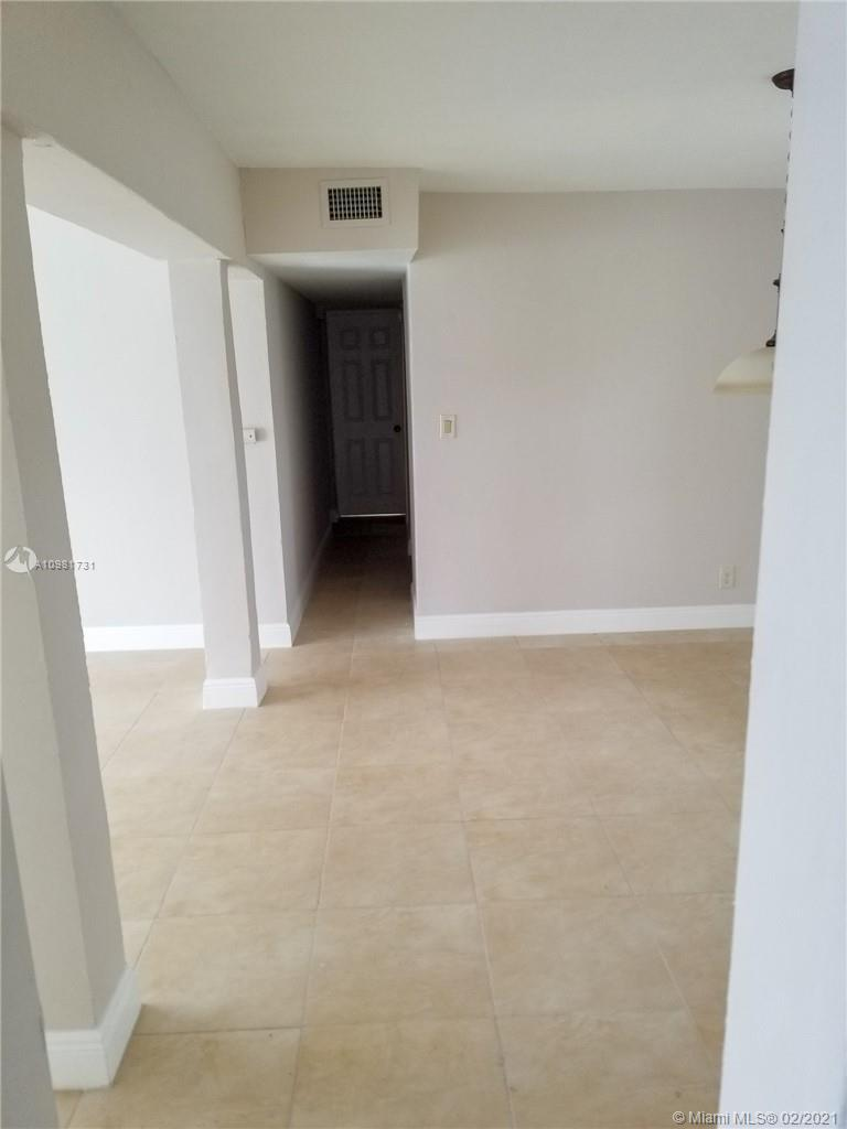 1620 NW 7th St, Fort Lauderdale, Florida image 13